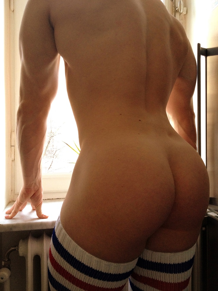 Apple bottom