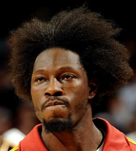 Afro-Medium-Curls-Hairstyle-with-Frizzy-Hair-for-Men-from-Ben-Wallace-270x300