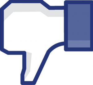 facebook-dislike-icon-300x274