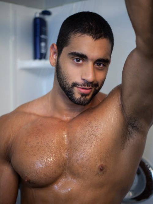 sex homoseksuell arabic tantra lingam massage