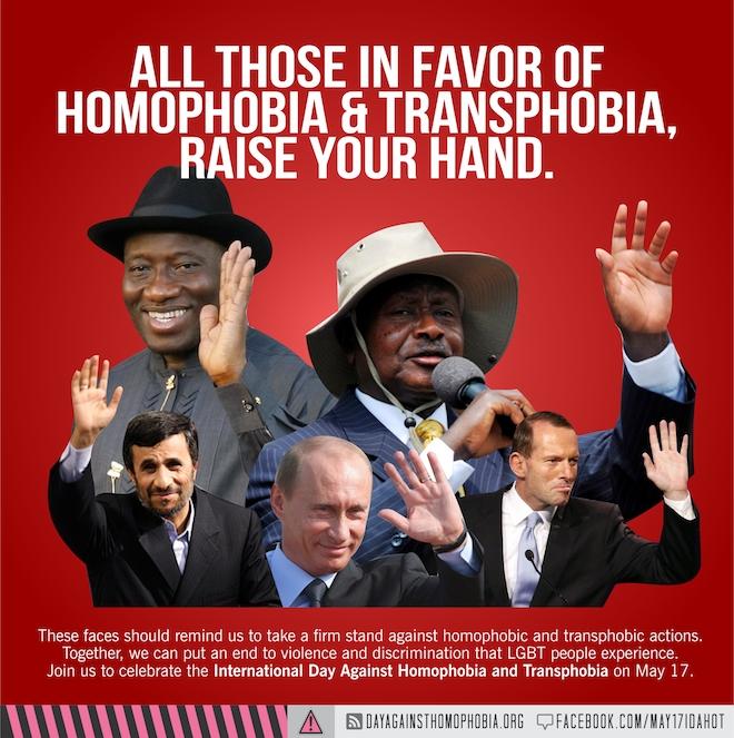 Homophobe1