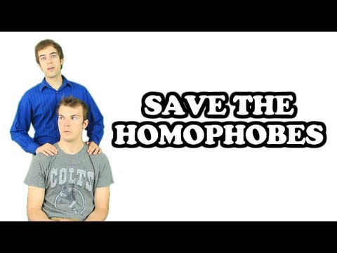 Homophobe5