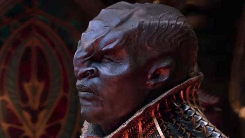 Klingon_2
