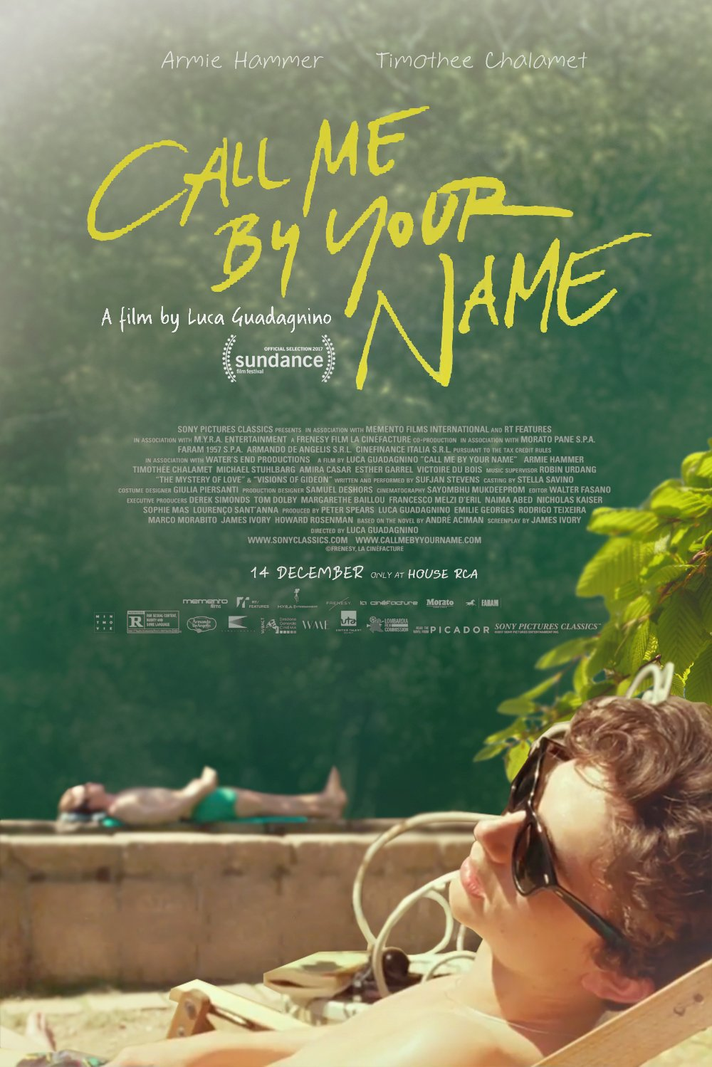 Call-Me-By-Your-Name-Film-Poster-2017