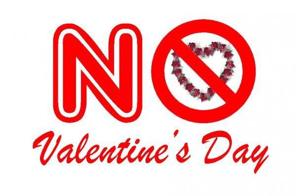 No_Valentines_Day
