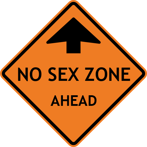 warning-no-sex-zone-ahead1