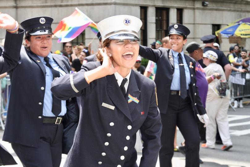 NY Pride- Sagba - 118 of 261