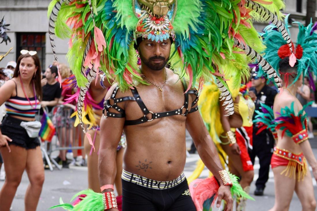 NY Pride- Sagba - 143 of 261