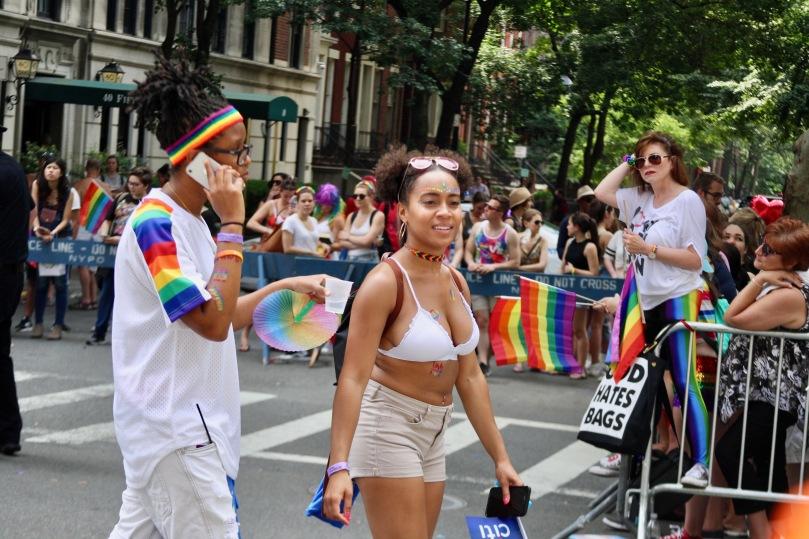 NY Pride- Sagba - 158 of 261