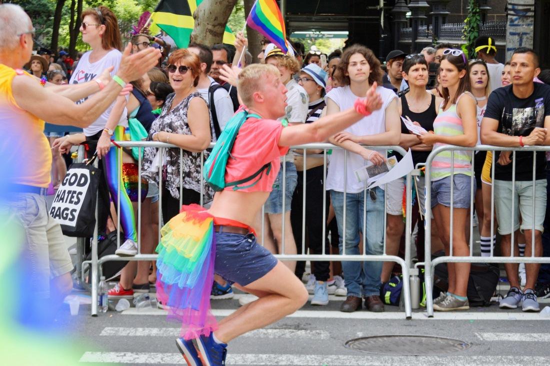 NY Pride- Sagba - 163 of 261
