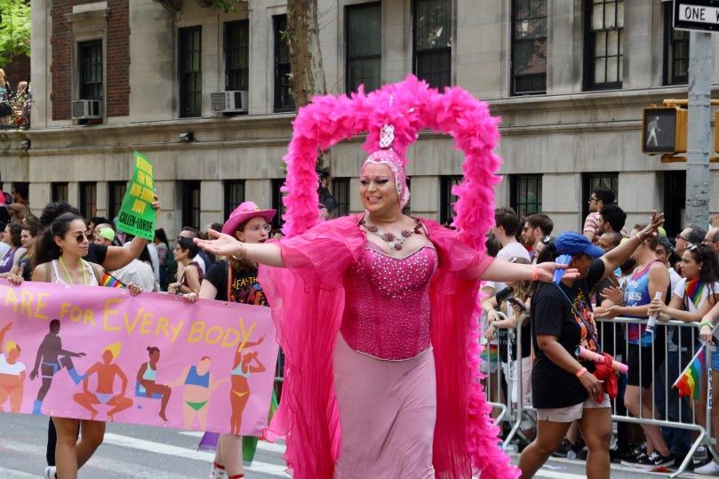 NY Pride- Sagba - 165 of 261
