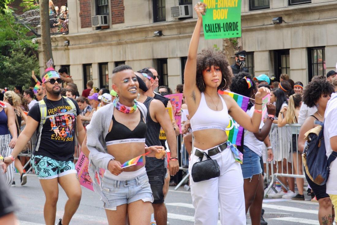 NY Pride- Sagba - 169 of 261