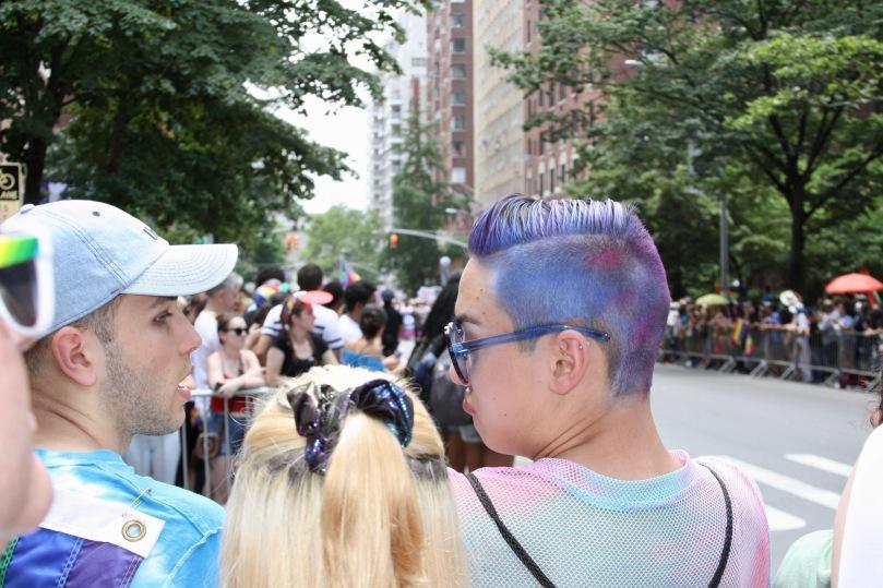 NY Pride- Sagba - 17 of 261