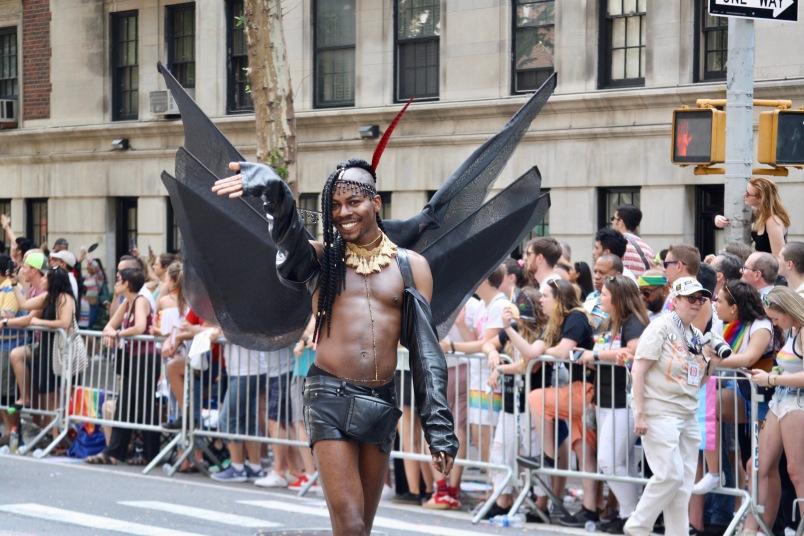 NY Pride- Sagba - 171 of 261