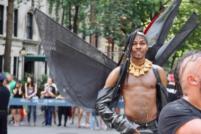 NY Pride- Sagba - 174 of 261