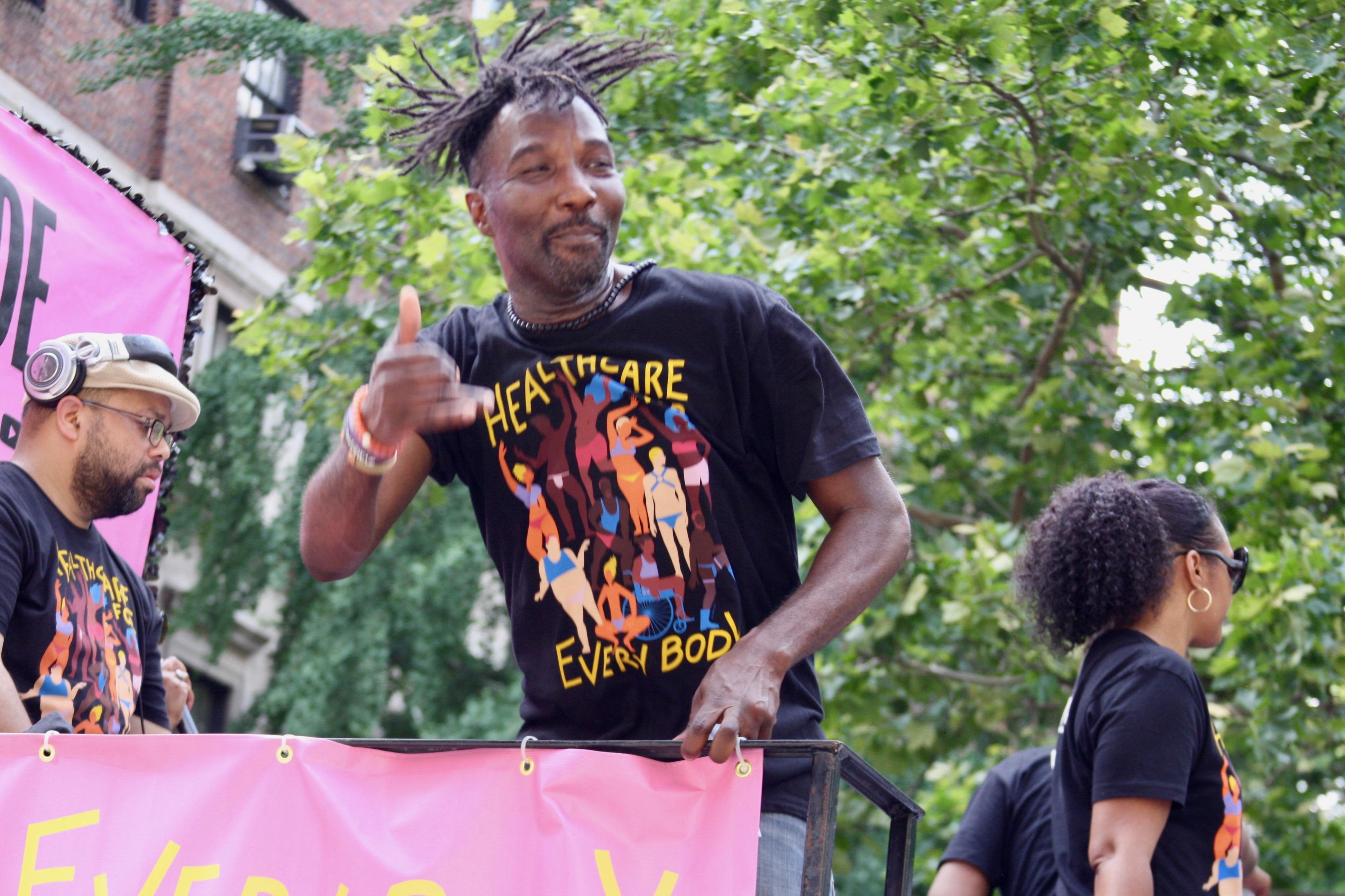 NY Pride- Sagba - 180 of 261