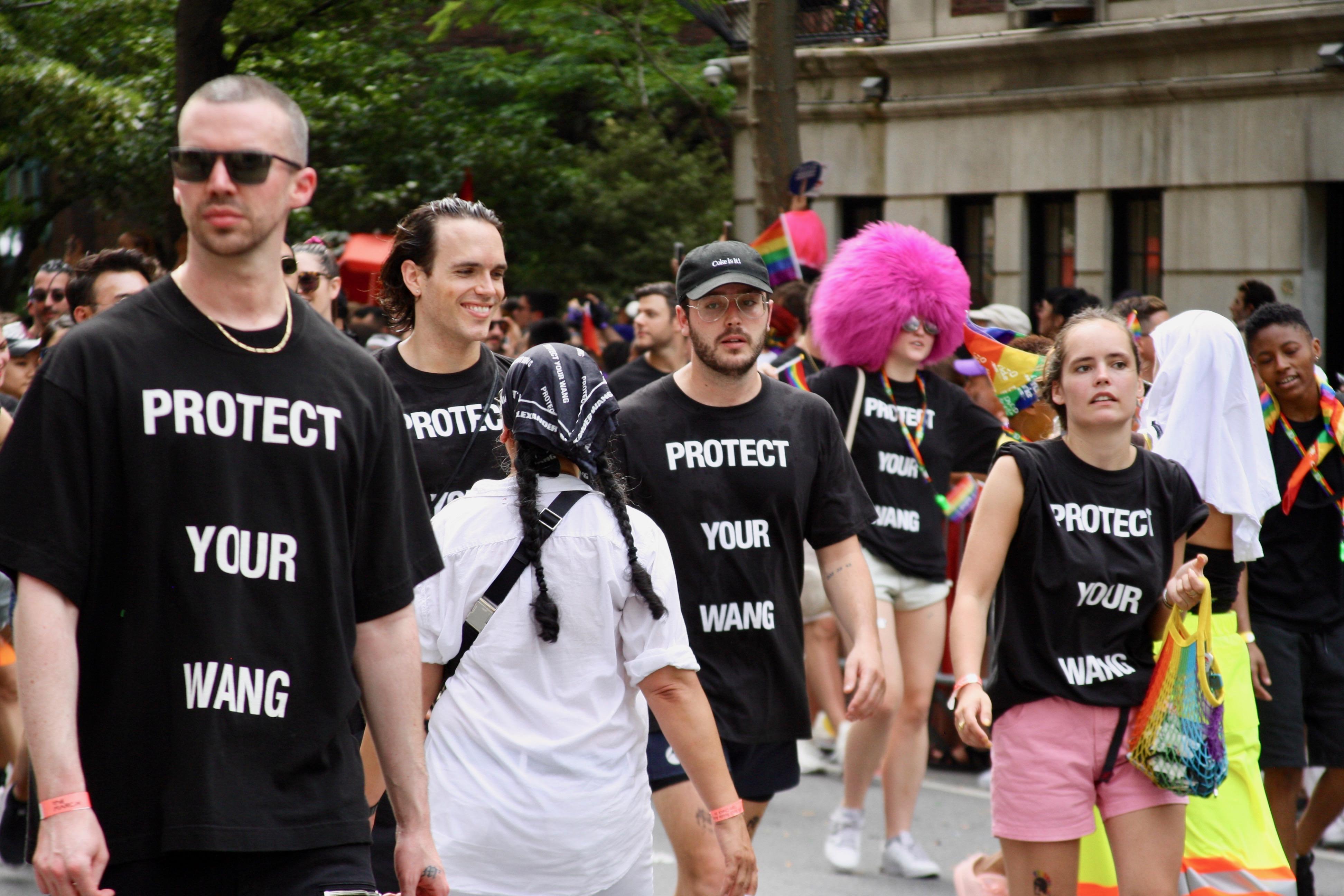 NY Pride- Sagba - 182 of 261
