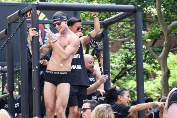 NY Pride- Sagba - 183 of 261