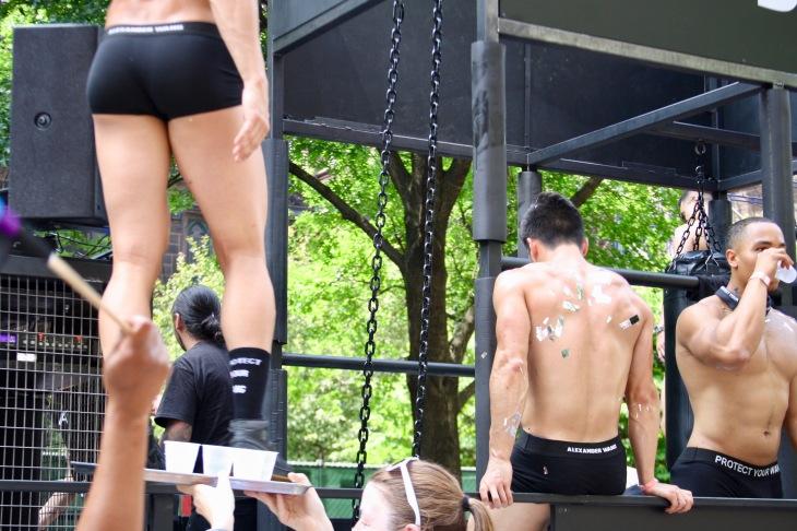 NY Pride- Sagba - 186 of 261