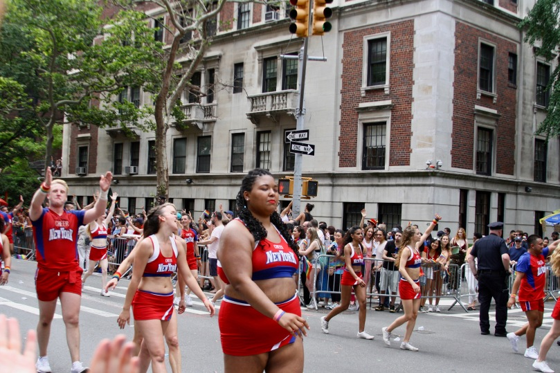 NY Pride- Sagba - 194 of 261