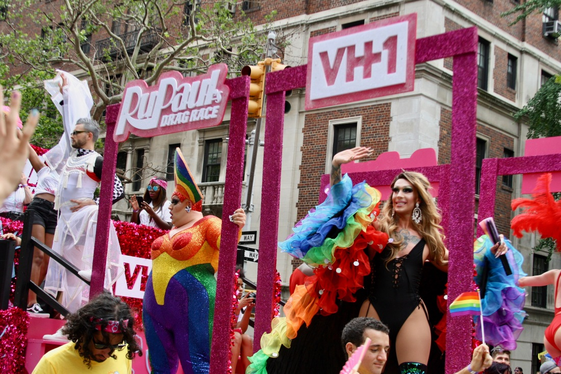 NY Pride- Sagba - 203 of 261
