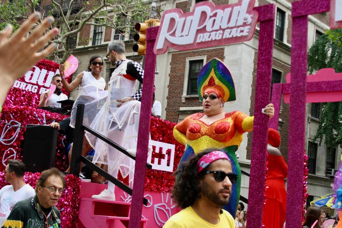 NY Pride- Sagba - 204 of 261