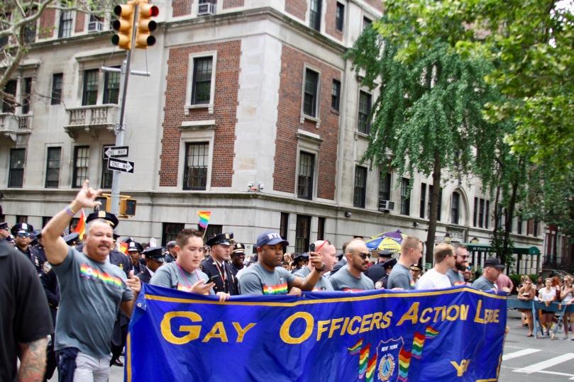 NY Pride- Sagba - 210 of 261