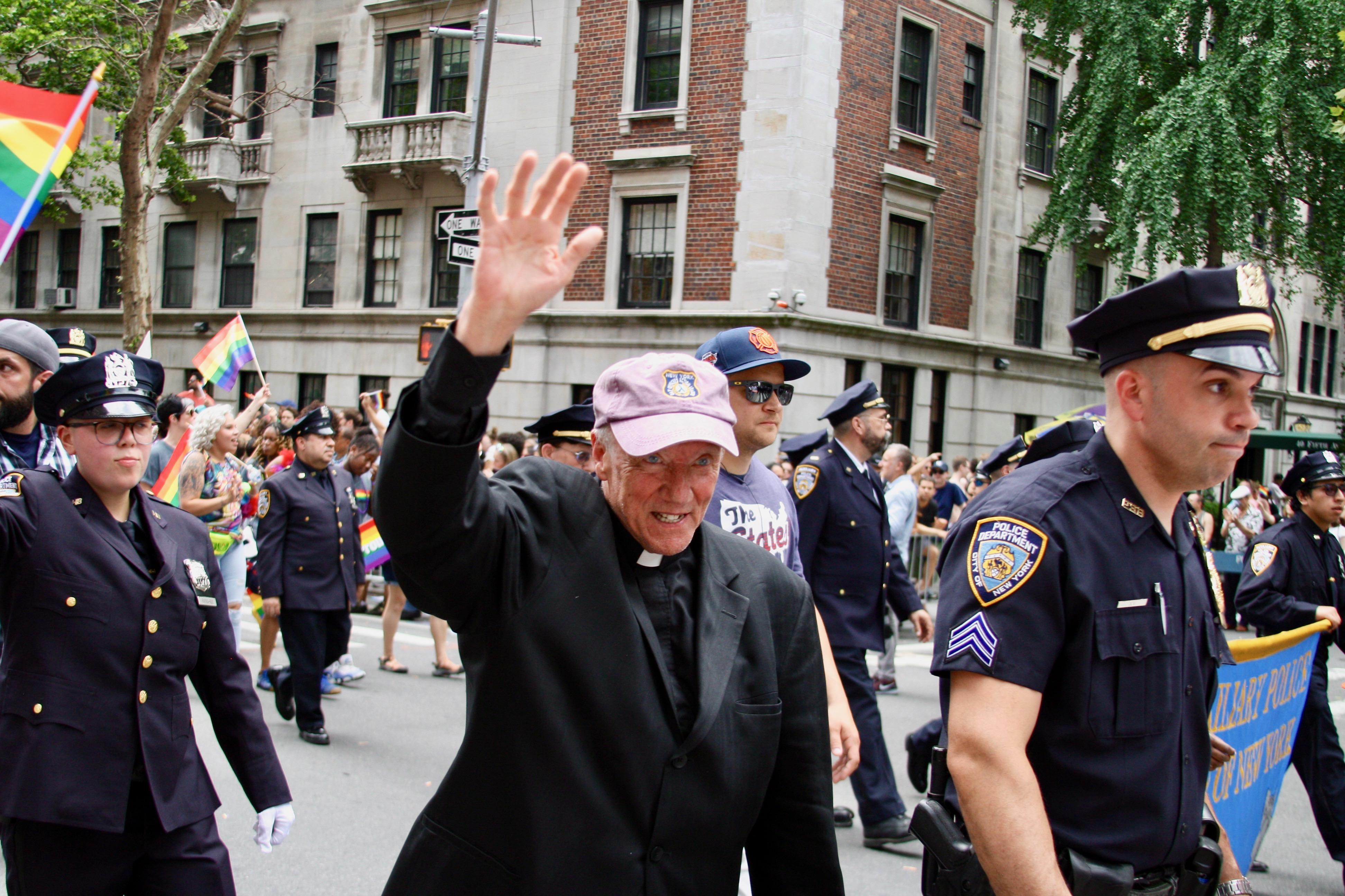NY Pride- Sagba - 212 of 261