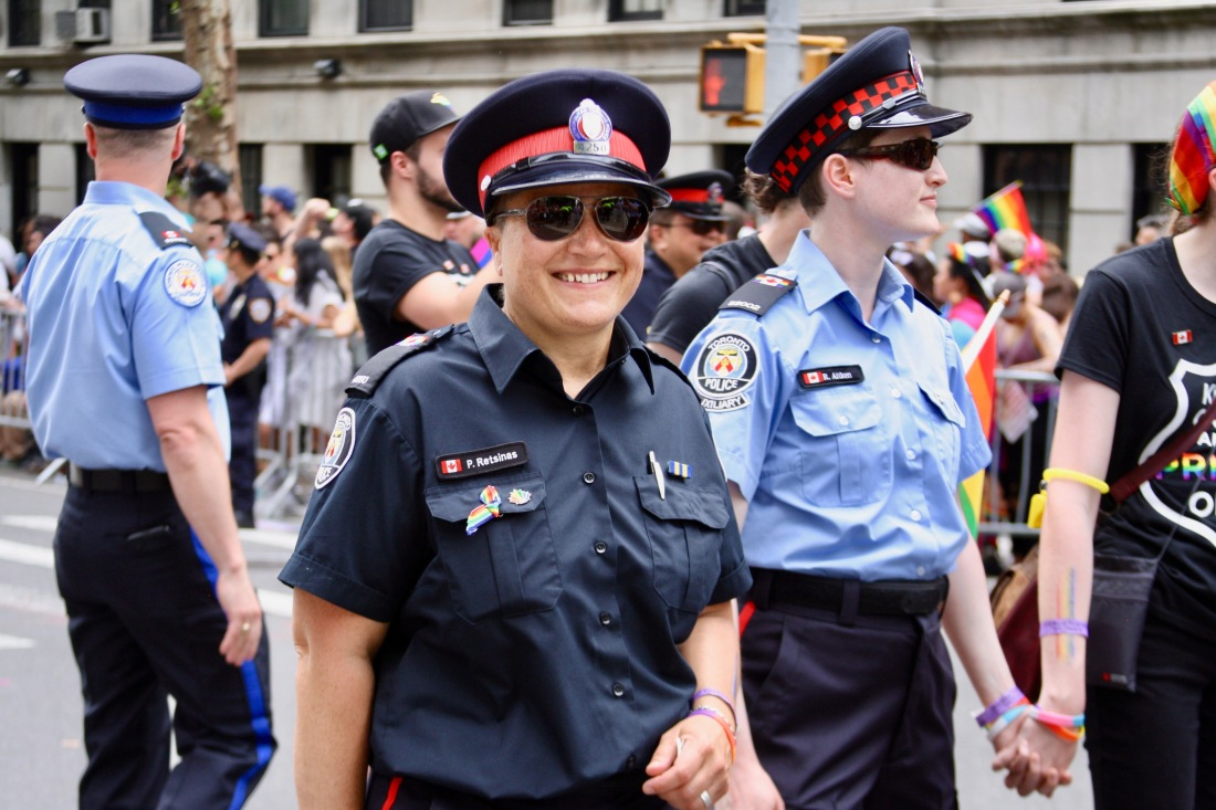 NY Pride- Sagba - 215 of 261