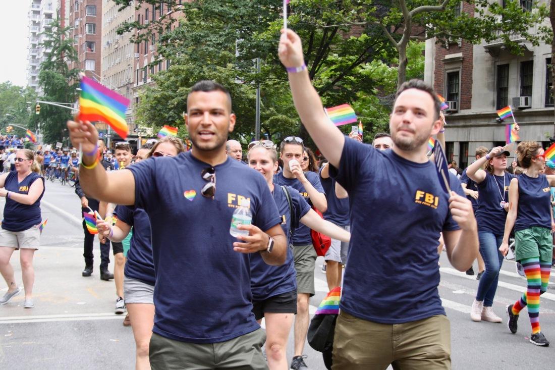 NY Pride- Sagba - 219 of 261