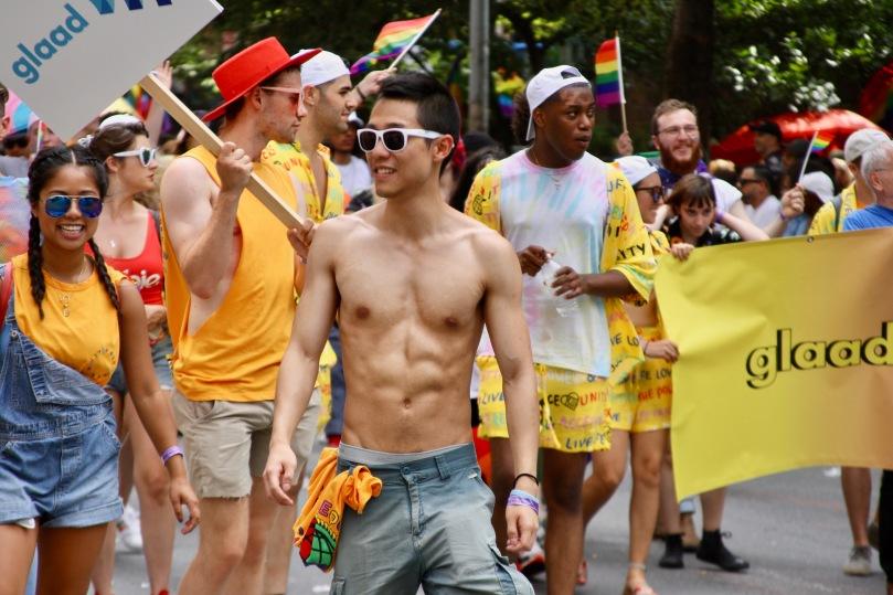 NY Pride- Sagba - 228 of 261