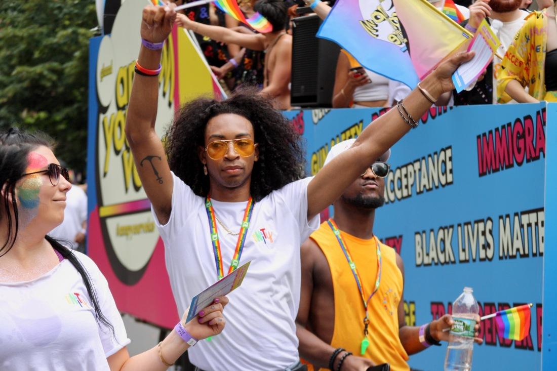 NY Pride- Sagba - 230 of 261