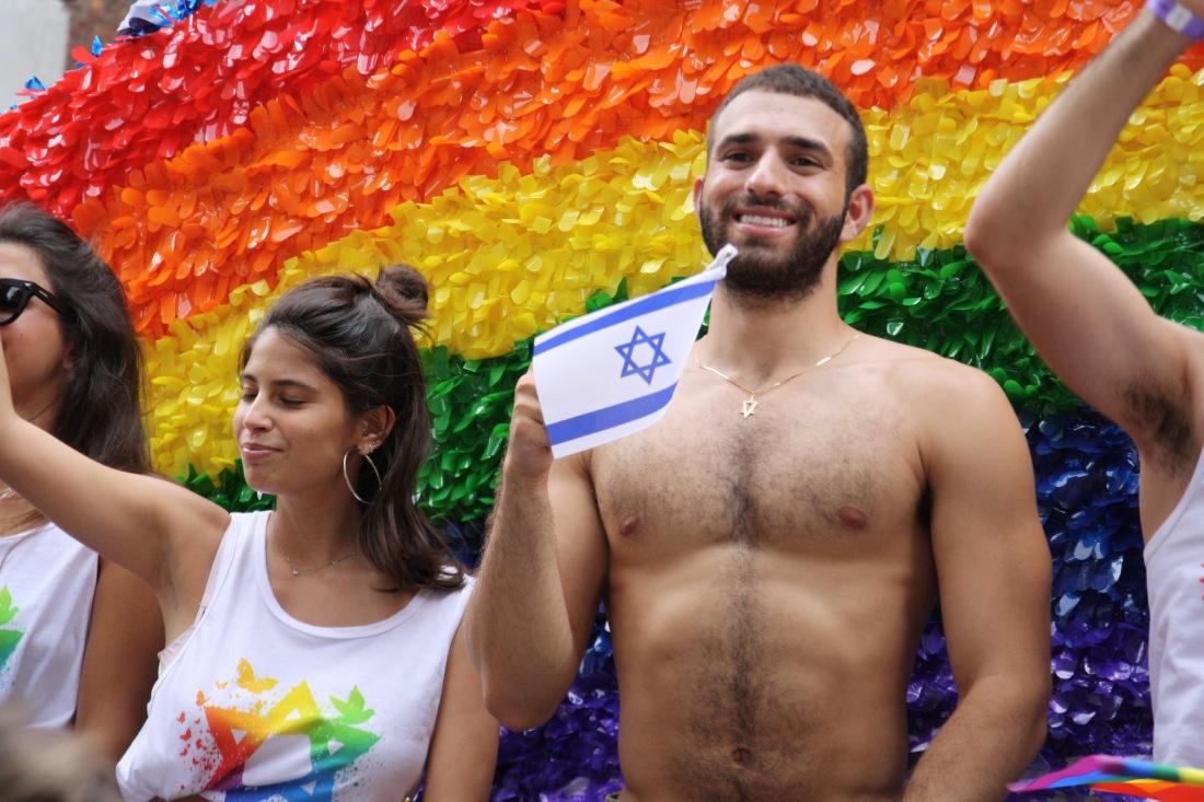 NY Pride- Sagba - 239 of 261