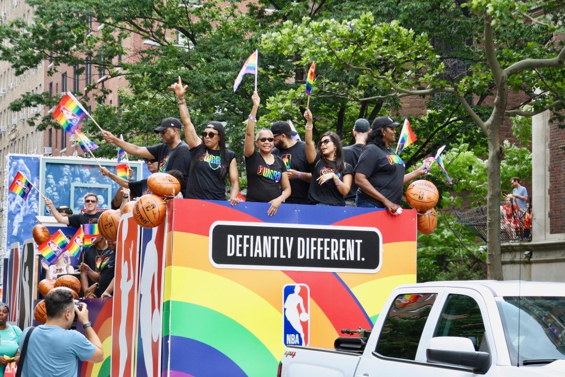 NY Pride- Sagba - 240 of 261