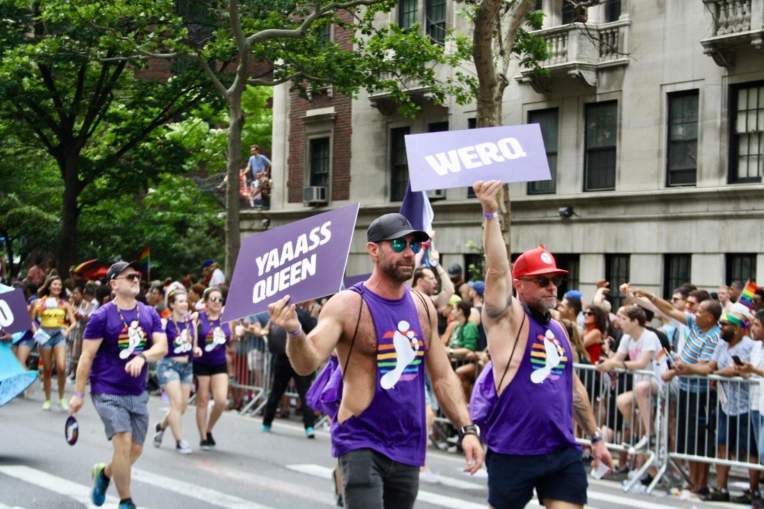 NY Pride- Sagba - 246 of 261