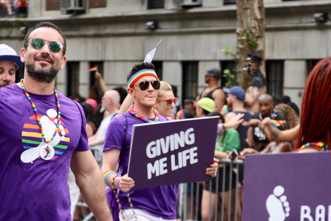 NY Pride- Sagba - 248 of 261