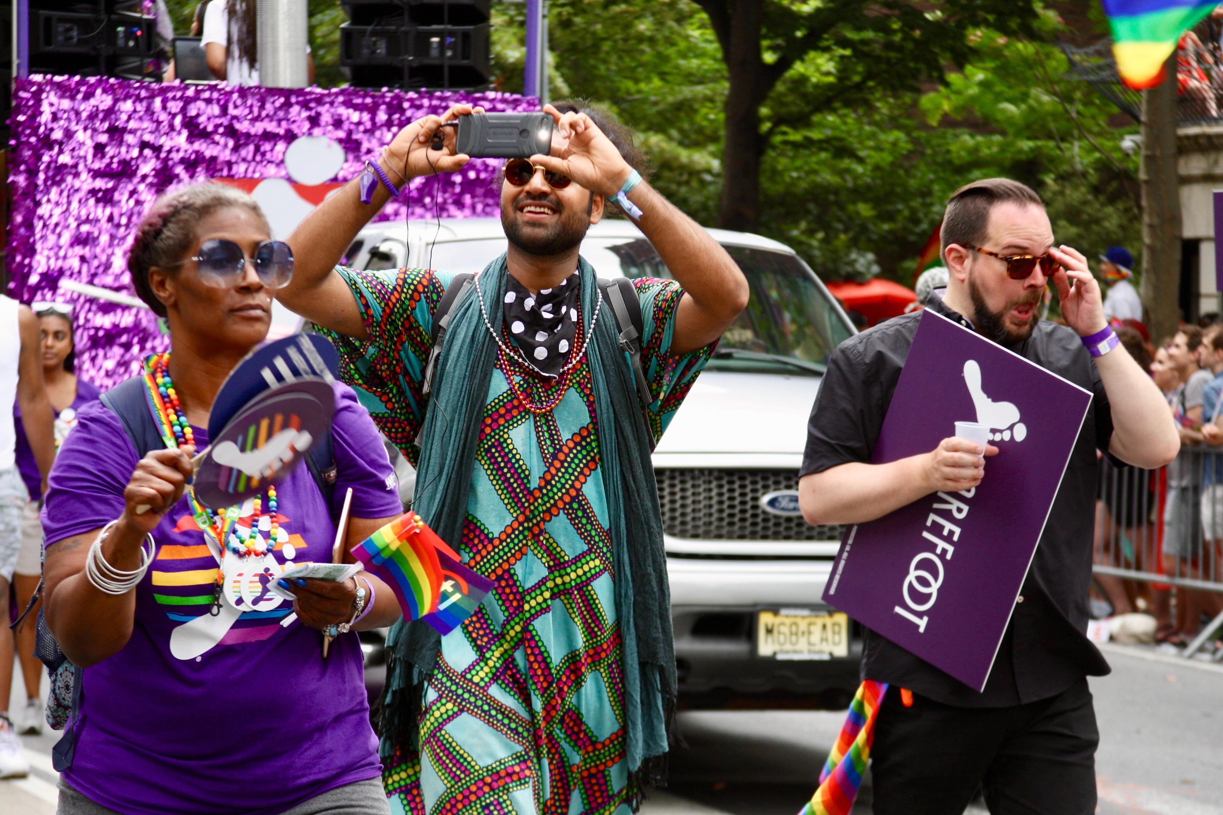 NY Pride- Sagba - 249 of 261