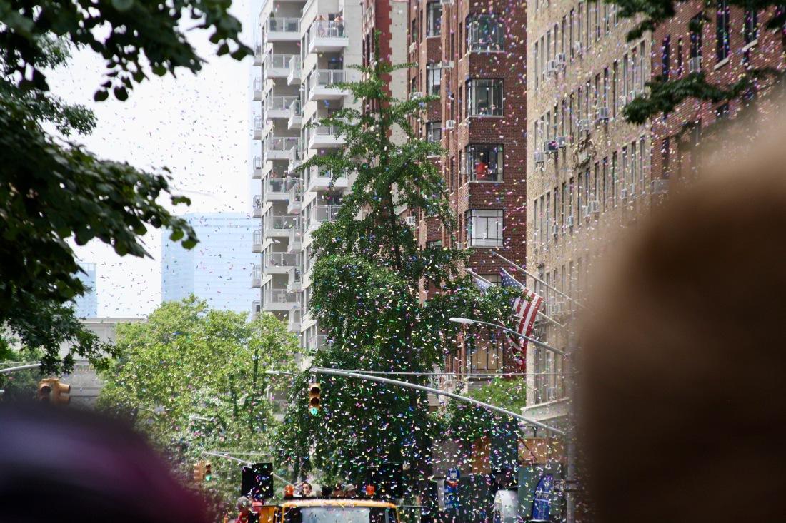 NY Pride- Sagba - 25 of 261