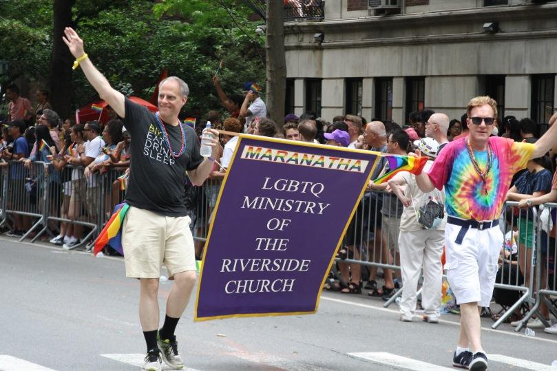 NY Pride- Sagba - 258 of 261