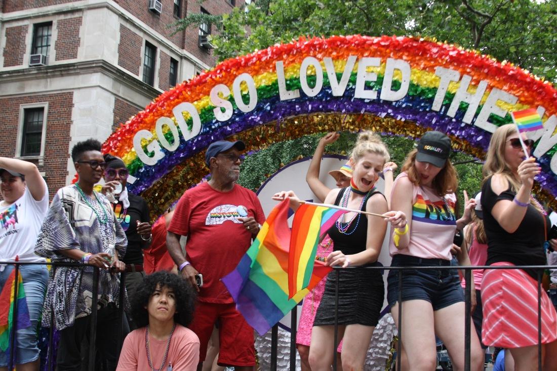 NY Pride- Sagba - 260 of 261