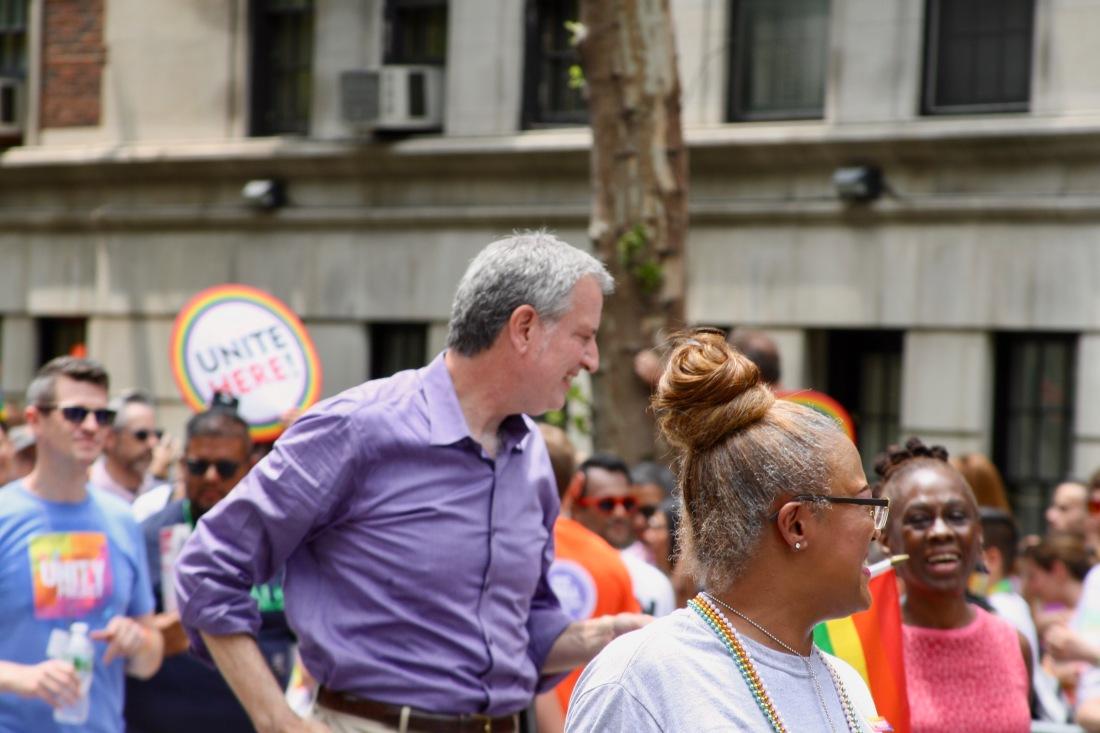 NY Pride- Sagba - 32 of 261