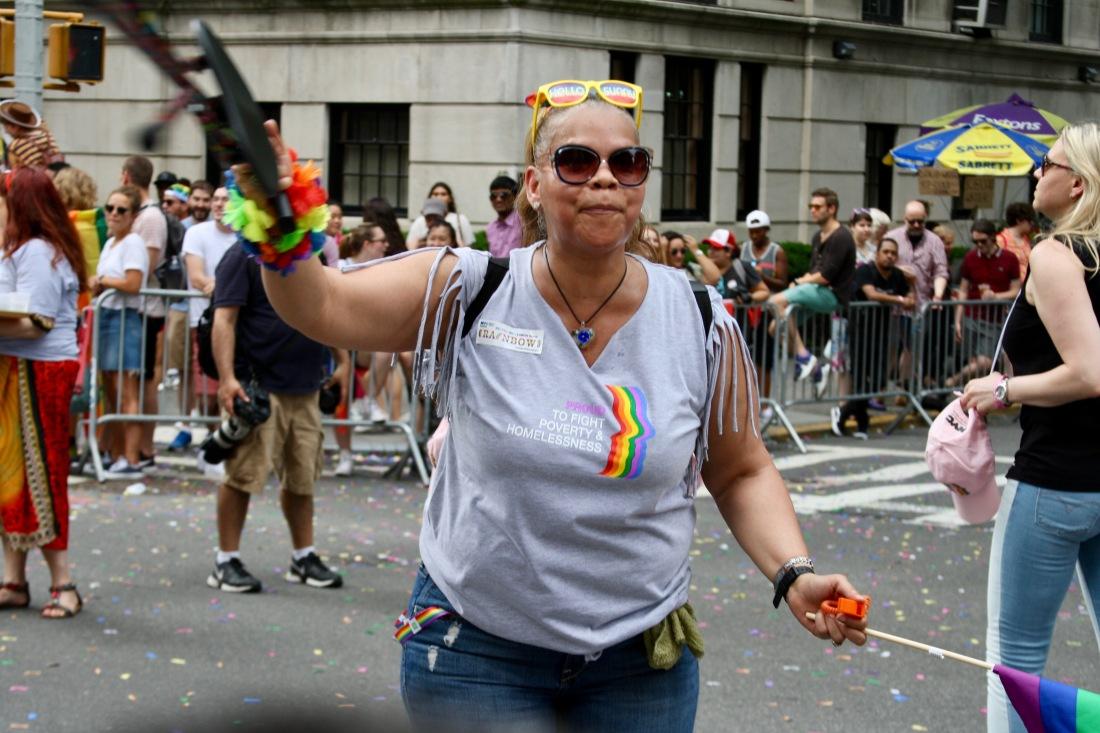 NY Pride- Sagba - 42 of 261