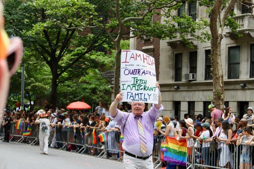NY Pride- Sagba - 44 of 261