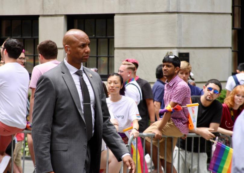 NY Pride- Sagba - 46 of 261