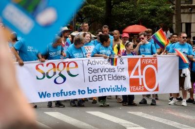 NY Pride- Sagba - 50 of 261