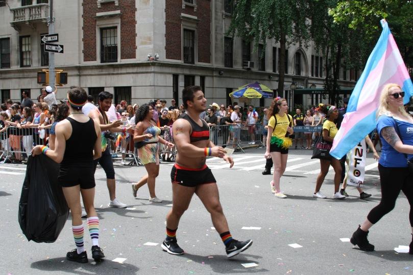 NY Pride- Sagba - 60 of 261