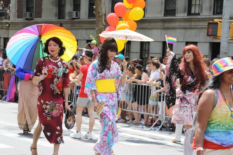 NY Pride- Sagba - 83 of 261