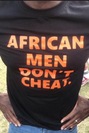african-men--e1575808225791.png