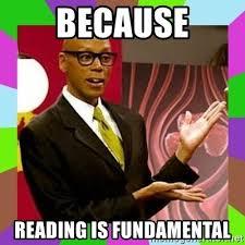 Reading_1